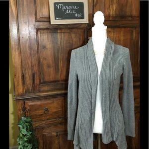 💥🆕 Merona Sweater‼️ M
